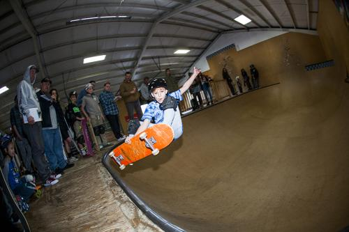 skate lab rampart  PH-mike-kotowski 023M0959 copy